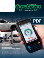 2019-02-01 Bodyshop.pdf