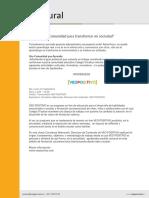 espacio-cultural-sept.pdf