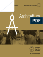 LMCU Architettura.pdf