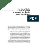 Martinez - TCT 1.pdf