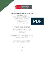Informe Final Miguel.pdf