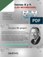 Presentación1 administra i (3)