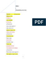 PROYECTO ING.SANITARIA I - JAVIER PALACIOS.pdf