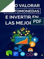Como_valorar_criptomonedas_e_invertir_en_las_mejores.pdf