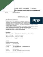 Medif.Consistorial-Lonquimay.pdf