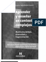 aprender_y_enseÑar_en_contextos_complejos_maría_de_los_a._sagastizabal_parte_1de2.pdf