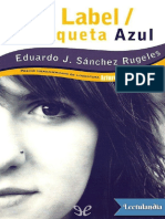 download-1548191483348.pdf
