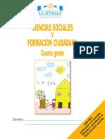 Sociales_4to grado.pdf
