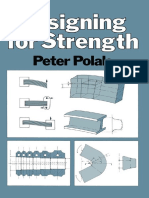 [Peter_Polak_(auth.)]_Designing_for_Strength_Prin(book4you.org).pdf