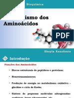 AULA_08_-_Metabolismo_Aminoácidos (2).pdf