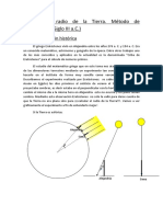 radio tierra.pdf