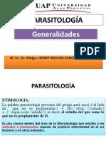 1 Semana-parasitologia (1)