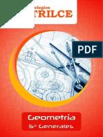 Geometría_Gen 5°