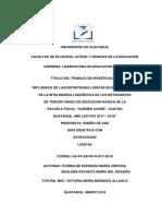 ITURRALDE ESPINOZA MARIA -SISALEMA PACHECO MARÍA.pdf
