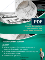CRONOGRAMA DE OBRA FINAL.pptx