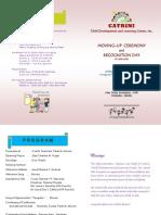 souvernir book_2018 2019_ BACK UP  _revised march 11.pdf
