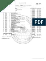 Libreta de Notas 20152292 m643qu