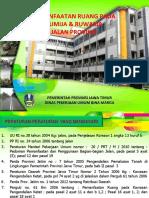 Pemanfaatan Ruang Pada Rumija & Ruwasja Provinsi Jawa Timur.pdf