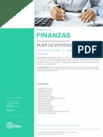 pe-maestrias-finanzas (6).pdf