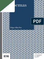 poemas_edgar_allan_poe.pdf