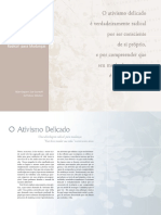 O Ativismo Delicado - Final PDF version 2014.pdf