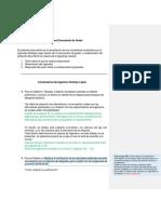 Correcciones Documento de Grado.docx