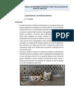 Fiscalizacion Puntos Criticos Zurita c.i.f
