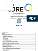 Iowa k-12_literacy_0.pdf