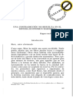 BOHM BAWERK - Una-contradiccion-no-resuelta-en-el-sistema-economico-Marxista_.pdf