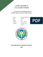 laporan eval 4.docx