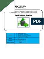 PROYECTO RECICLAJE DE LLANTAS.docx