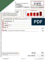 T001-0668321272.pdf
