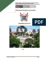 Resumen Ejecutivo Programa 2016 (2)