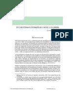ECOSISTEMA ESTRATÉGICO.pdf