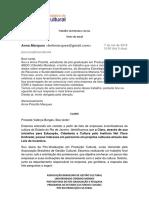 Carta de Apresentação- claro.docx