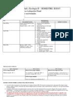 Cronograma e instrucciones Dic 11 15 Vie.docx