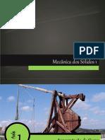 MSI-01-Apresentação 1 - 2019.pptx