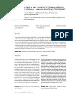 PRESENÇA DA FAMÍLIA NAS UNIDADES DE TERAPIA INTENSIVA.pdf