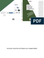 Livro p 199.pdf