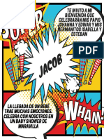 babyshower jacob.pdf