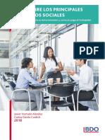GUIA DE PRINCIPALES BENEFICIOS SOCIALES.pdf