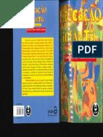Livro - Ed Inf Pra que te qu.pdf