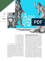Un_dialogo_sobre_la_conquista_en_El_enc.pdf