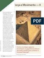 Fundamentos_de_física_mecânica._Volume_1_%288a._ed.%29_----_(6._Força_e_Movimento_—_II).pdf
