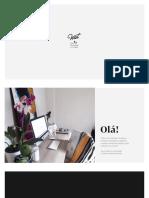 Nat_Welcome_Kit.pdf