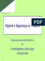 A9 Analise de riscos.pdf