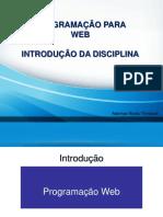 AULA_INTRODUÇÃO_WEB_CONCEITOS_HTML_5_OK.pdf