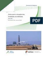 2 GUIA AIA.pdf