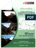 03 Señalizacion y Seguridad Vial.pdf