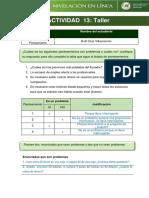 Actividad 13-HDP.docx